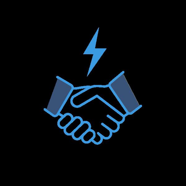 icon_pv_handshake_etsol-600x600_bold
